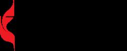 Baker Chapel UMC Logo